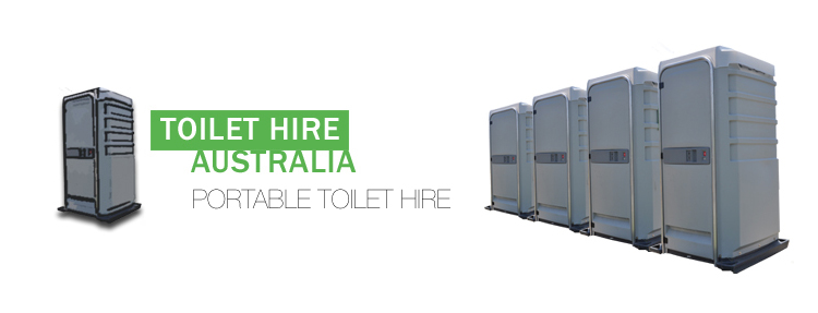 Portable Toilets Melbourne   Toilet Hire Australia   Melbourne Portable  ToiletsPortable Toilets Melbourne   Toilet Hire Australia   Melbourne  . Luxury Portable Bathrooms Melbourne. Home Design Ideas